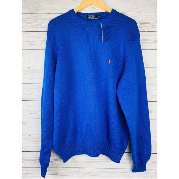 Polo by Ralph Lauren Other - Polo Ralph Lauren Sweater